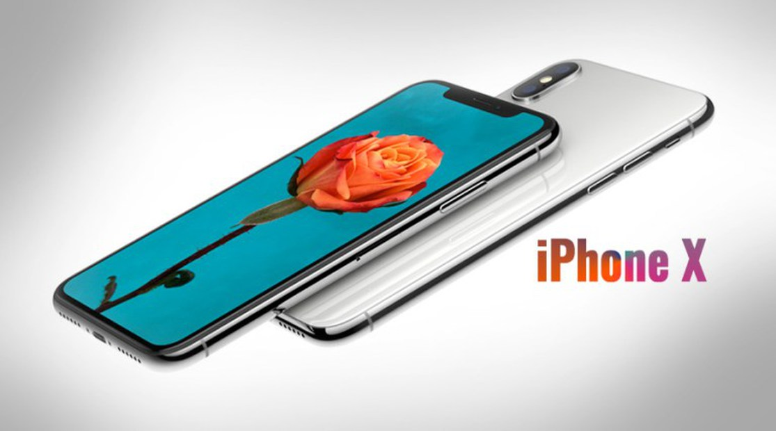 quer-ganhar-um-iphone-x