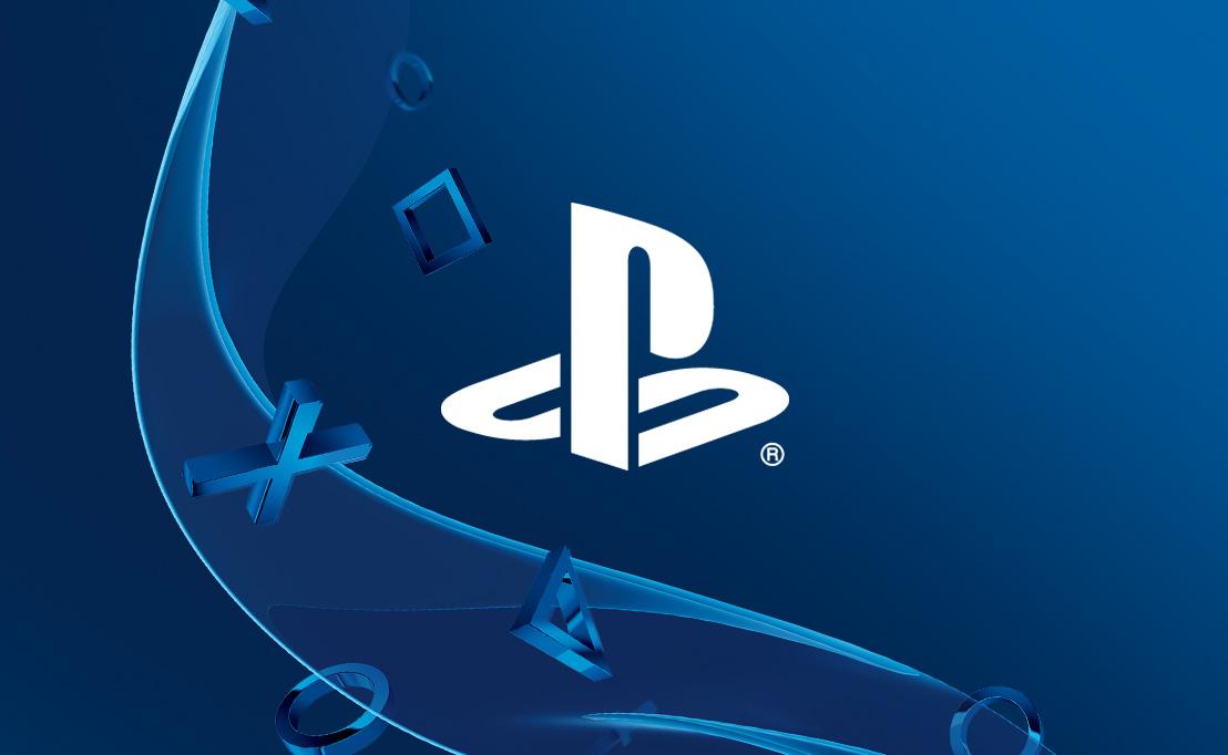Sony Vai Mostrar 21 Jogos na Paris Games Week!