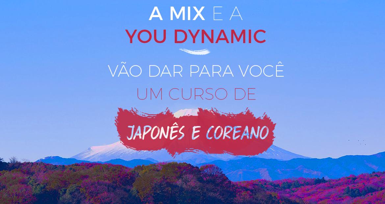a-mix-e-a-you-dynamic-vao-dar-duas-bolsas-de-estudo-pra-voce-estudar-japones-ou-coreano