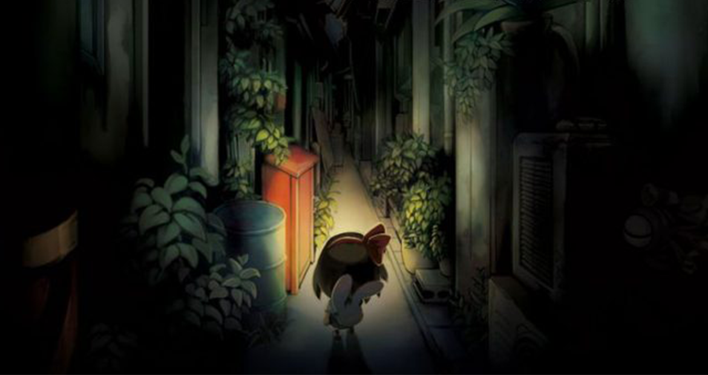yomawari-midnight-shadows-mistura-fofura-e-terror