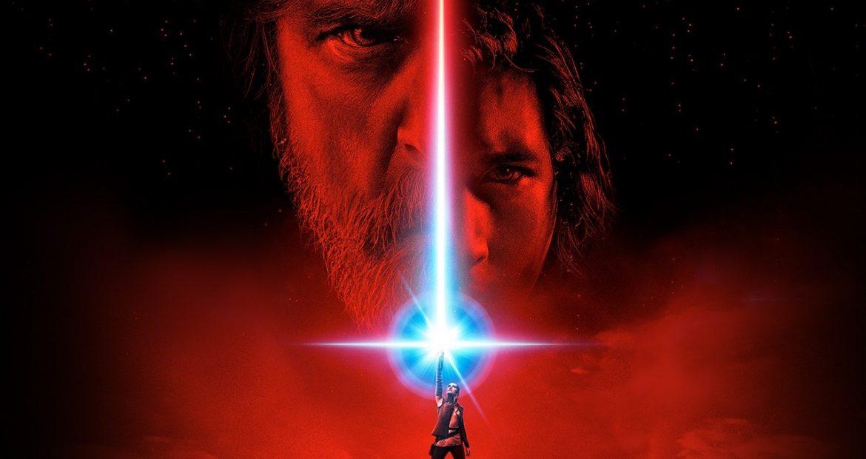 algumas-teorias-sobre-o-novo-trailer-de-star-wars