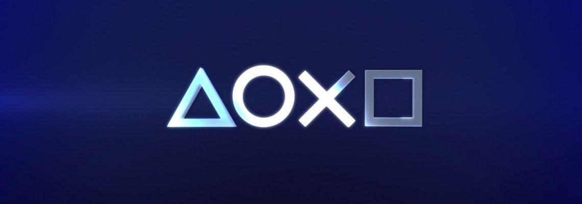 Os 5 Melhores Trailers da Sony na Paris Games Week