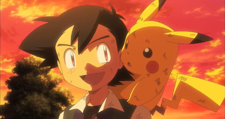 o-novo-filme-de-pokemon-tem-um-pikachu-que-fala