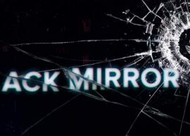 Conheça a teoria feita por uma fã que prova que todos os episódios de Black Mirror são do mesmo universo