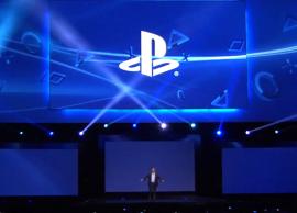 Sony anuncia um produto diferente de tudo que fizeram. Confira!