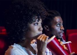 Filmes de terror da Netflix para ver abraçado no(a) crush <3