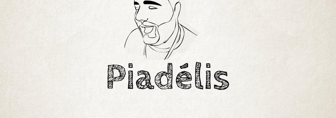 Piadélis – Piada do Gélis versão animada