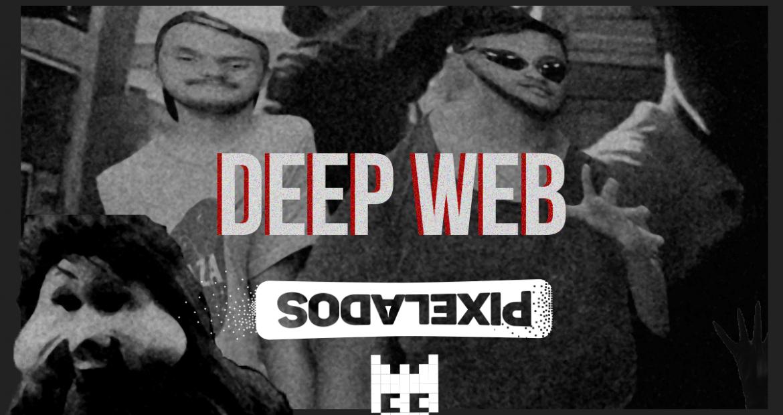 pixelados-o-que-ha-de-misterios-na-deep-web
