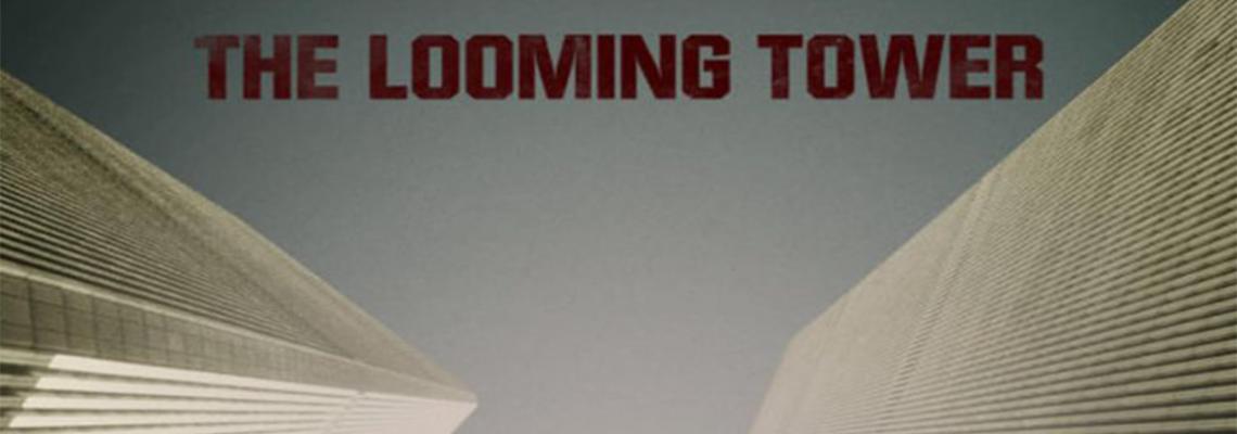 Hulu lança série sobre o 11 de setembro