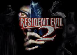 As maiores curiosidades da franquia Residente evil, que você não sabia!