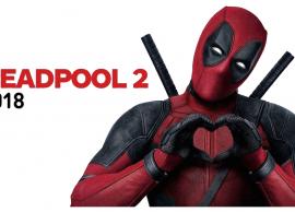 Novo Trailer de Deadpool 2 é lançado e mostra um pouco sobre Cable