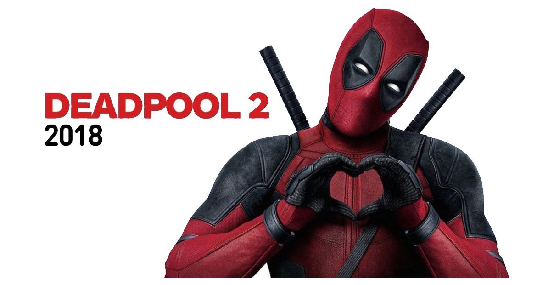 novo-trailer-de-deadpool-2-e-lancado-e-mostra-um-pouco-sobre-cable