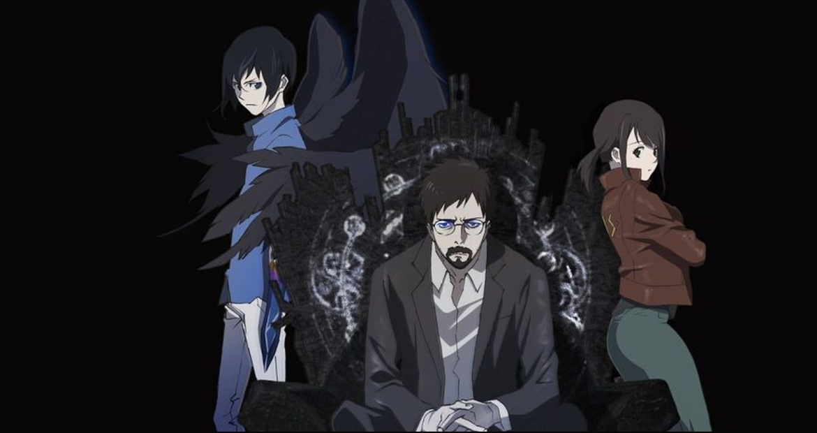anime-b-the-beginning-recebe-poster-exclusivo-da-netflix