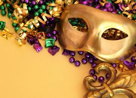 O que fazer quando não gostamos do Carnaval