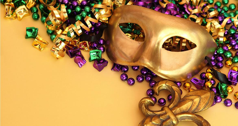 o-que-fazer-quando-nao-gostamos-do-carnaval
