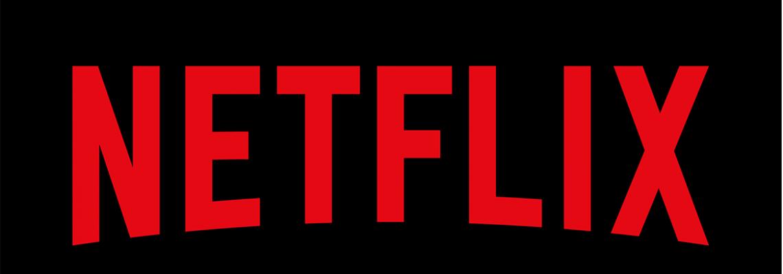 Netflix pretende ter programa semanal de notícias