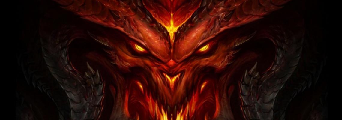 Mais do mesmo, temporada 13 já está acontecendo em Diablo III