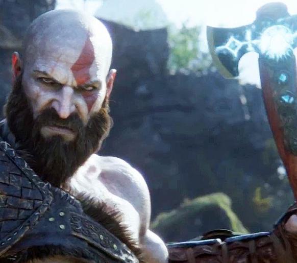Diretor de God Of War falou sobre o futuro do jogo