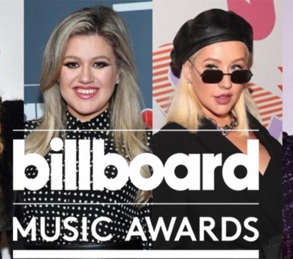 Confira as melhores performances do Billboard Music Awards 2018