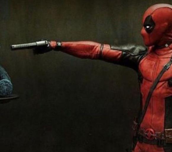 Ryan Reynolds fala sobre Deadpool 3
