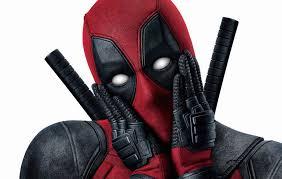 Deadpool 2: Sobre a cena pós créditos e tudo mais