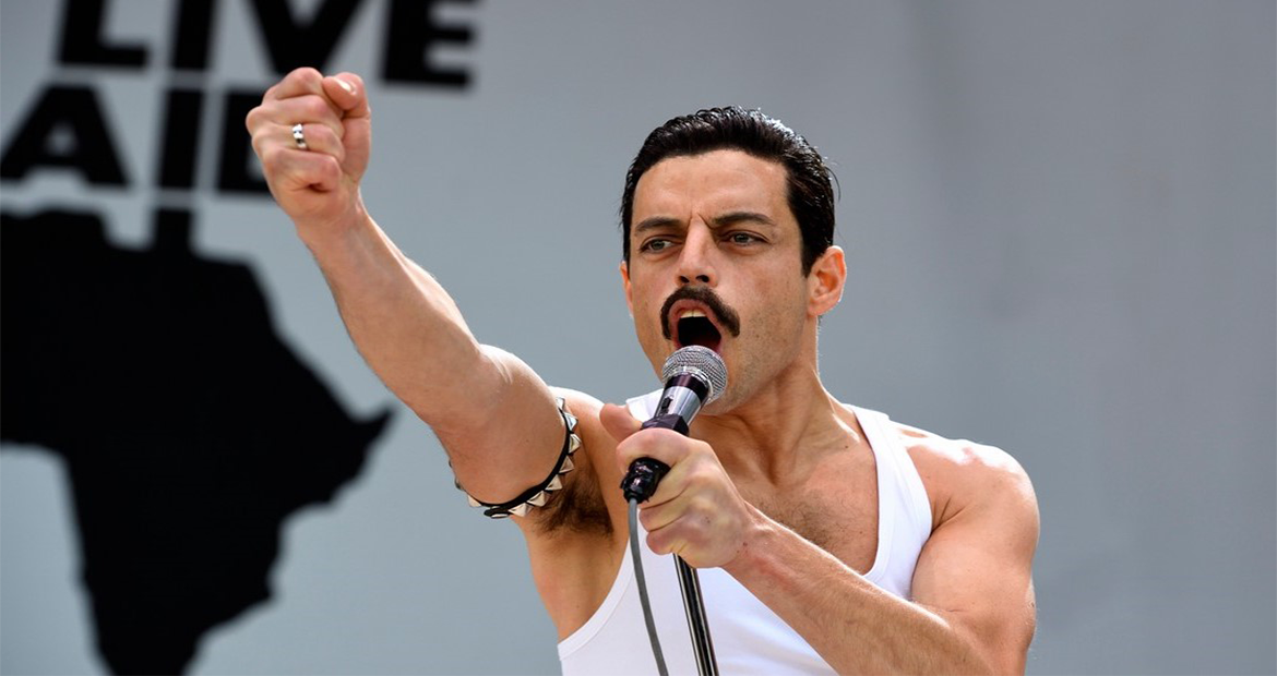 trailer-de-filme-do-queen-traz-freddie-mercury-em-vida-boemia