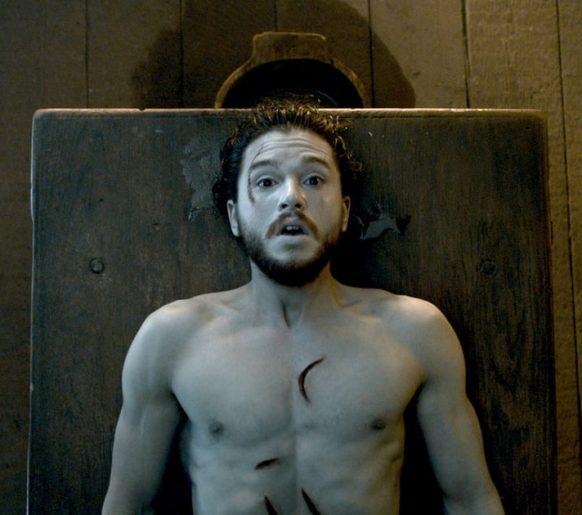 Saiba quem tem mais chance de morrer Game Of Thrones