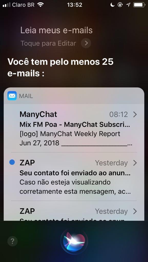 iPhone zap2