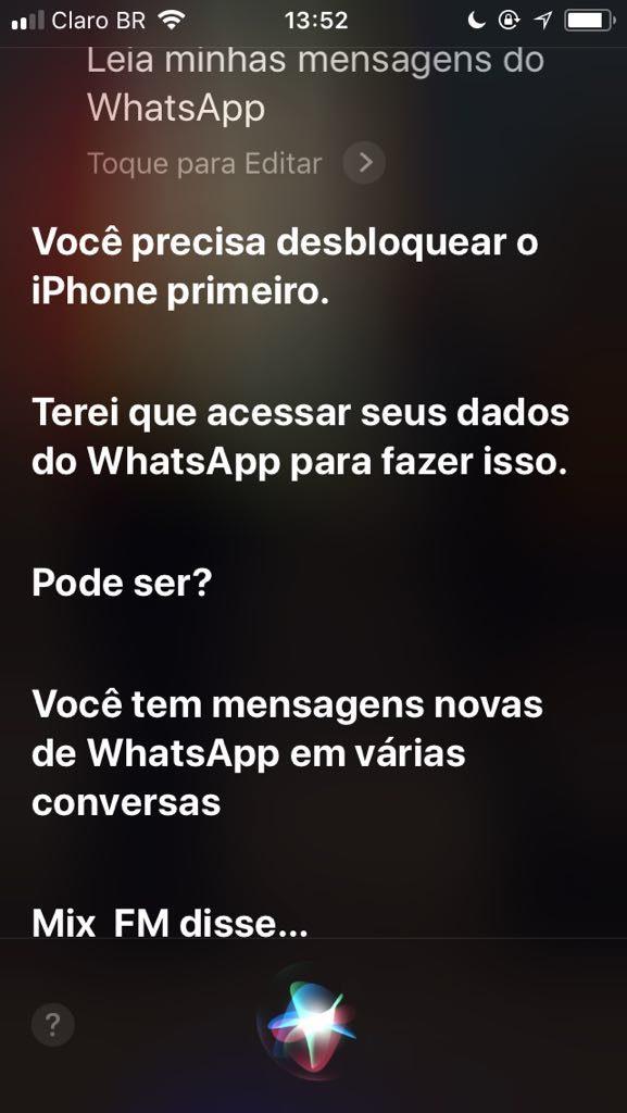iPhone zap1