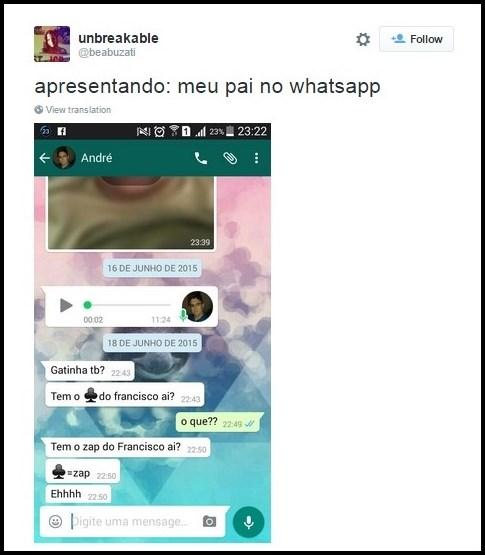 wpp-pais