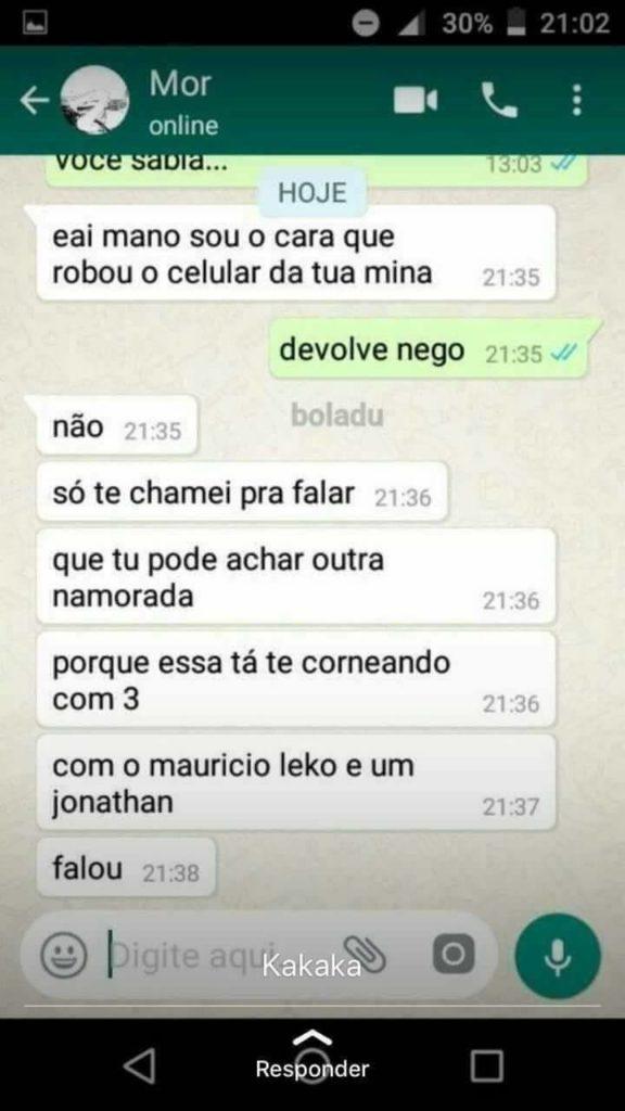 brasileiros-4