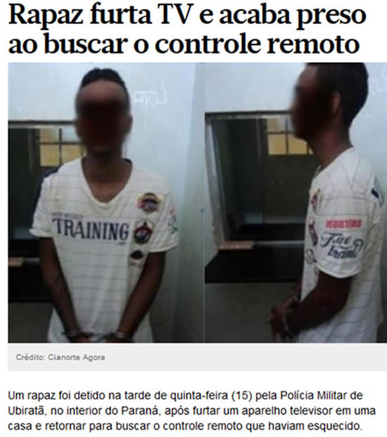 brasileiros-5