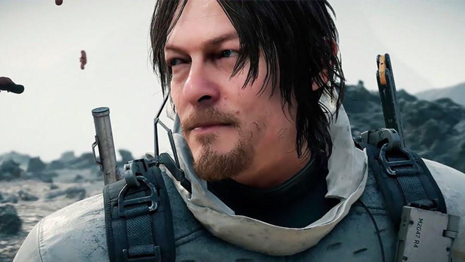 Death Stranding, o game com mais indicações no The Game Awards 2019